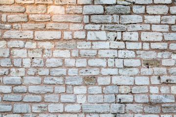 Stone wall texture from bursa
