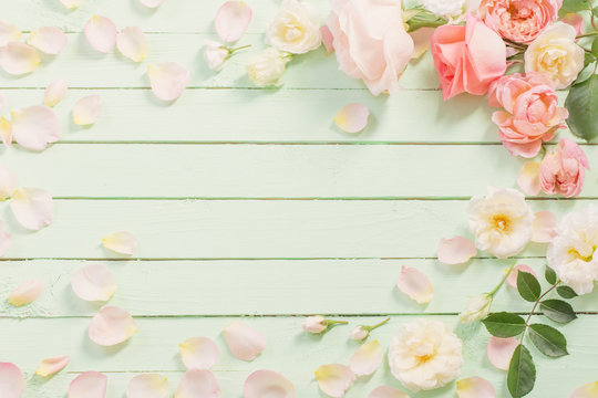 Wedding Background Photos Royalty Free Images Graphics Vectors Videos Adobe Stock