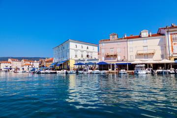 Cres, Kroatien