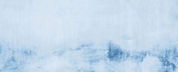 Hintergrund abstrakt blau babyblau hellblau