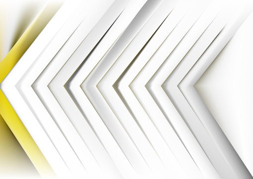 Abstract Creative Background vector image design