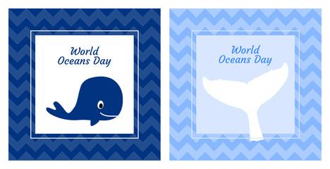 Welttag des Meeres