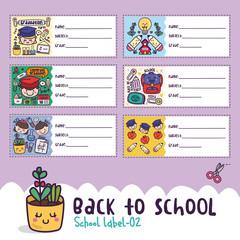 School label- Back to school_02