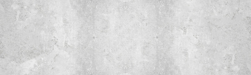 wide cement surface texture of concrete, gray concrete backdrop wallpaper Fotomurales