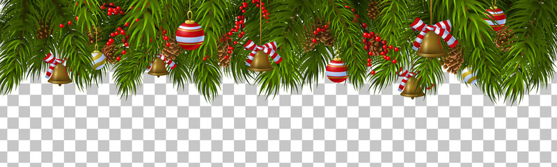"christmas Border"" photos, royalty-free"