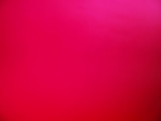 Red abstract background for Chinese new year, Christmas or Valentine day card.
