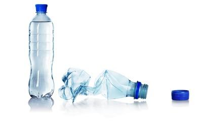 Bottle.