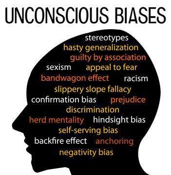 common bias