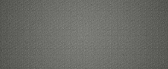Tileable Abstract Grunge Background 1