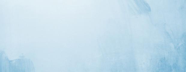 Hintergrund abstrakt blau hellblau