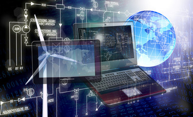 engineering technology idea generation concept