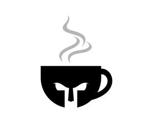 Spartan Coffee