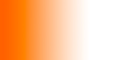 Colorful smooth abstract Orange and white texture background. High-quality free stock photo image of Orange mix white blur color gradient background for backdrop, banner, design concepts, wallpapers,