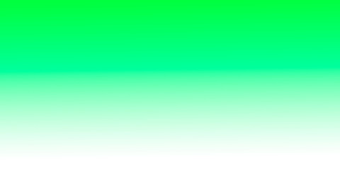 Colorful smooth abstract green and white texture background. High-quality free stock photo image of green mix white blur color gradient background for backdrop, banner, design concepts, wallpapers, we