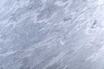 New marble background in cold blue color for unique interior. High quality texture in extremely high resolution.