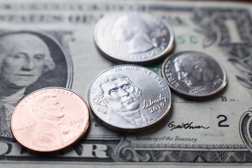 Minimum Wage Concept High Quality
