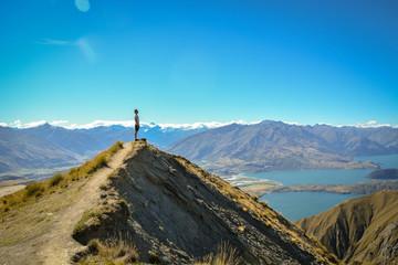 Wanaka, Nova Zelandia