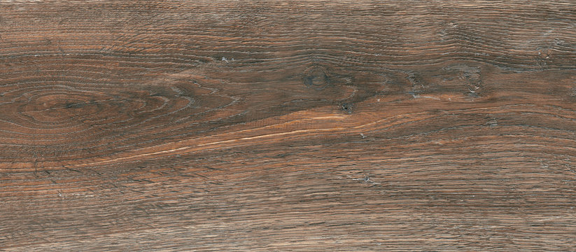 Multicolored wood background and alternative construction material, Natural wood texture background with black veins, Rough wooden textured rustic dull brown cedar wood boards for backgrounds.