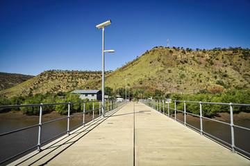 Wyndham Western Australia