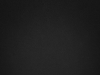 Blank marble grunge texture dark background Fototapete