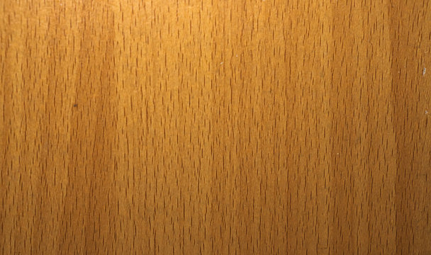 Brown and yellow wood board with shine light. good for texture, 3D, backdrop, BG