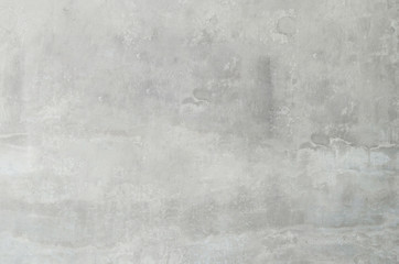 gray concrete background texture clean stucco fine grain cement wall clear and smooth white polished grunge interior indoor. Fotomurales