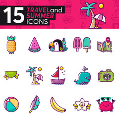 travel_summer_icons_v1