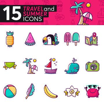 travel_summer_icons_v1