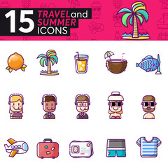 Travel_summer_icons_v2