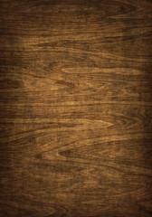 Plakat Holztextur, Hochformat A4
