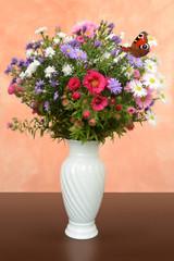 Blumen 1160