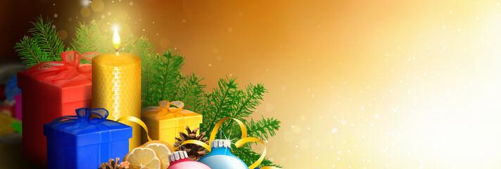 Weihnachten 1268