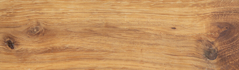 Obraz Brown wooden texture flooring background. - fototapety do salonu