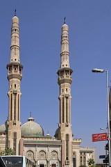 Al Nour Cairo