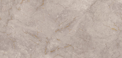 Beige Marble texture background, Natural breccia marble tiles for ceramic wall and floor tiles,...