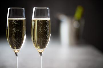 Fototapeta Celebracja, nowy rok,  obraz