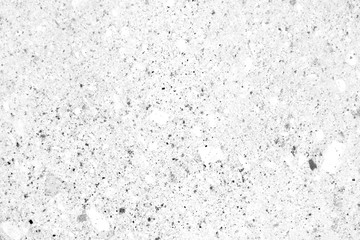 Wall terrazzo texture gray blue of stone granite black background marble surface pattern sandstone small have mixed sand tile background natural that doesn't have seamless.
