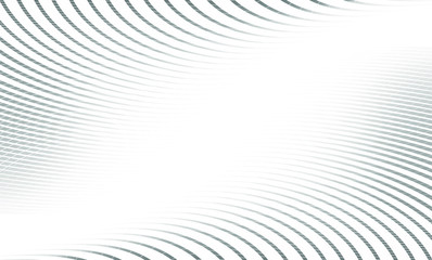Vector illustration of the pattern of the gray lines abstract background. EPS10. Fototapete