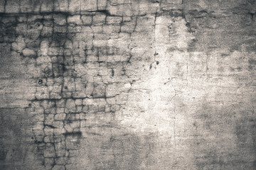 Background image: a fragment of an old stone wall.