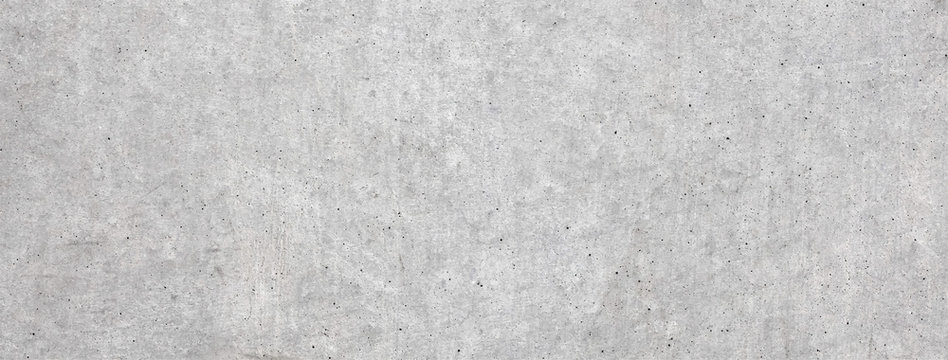 Cement texture material