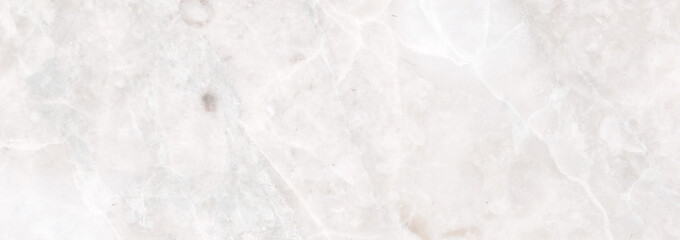natural marble texture