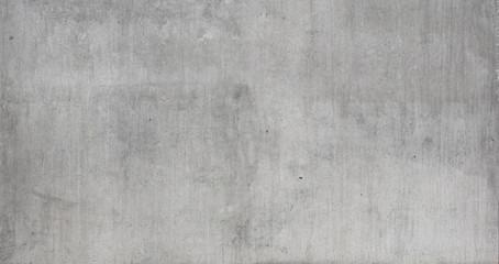 Sichtbeton wand Textur.