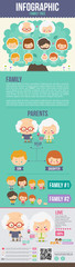 infographic_family_tree