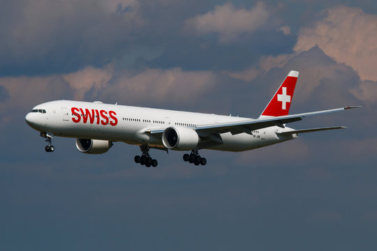 Swiss