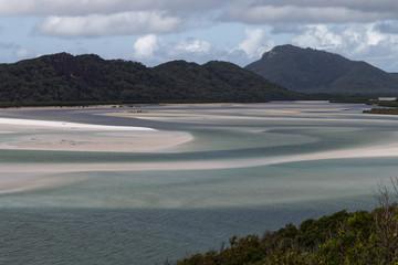 Archipelag Whitsundays, Queensland, Australia