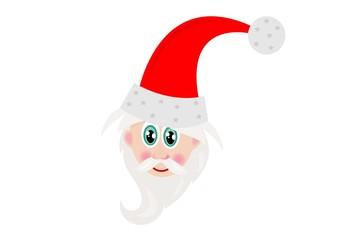 Obraz Mikołaj, święta, Boże Narodzenie, wigilia, anioł, gwiazdor, prezenty, paczka, worek, sanie, renifery,, choinka, śnieg, dzwonki, kolędowanie, kolęda, msza, religia, kultura, tradycja, rodzina, dzieci - fototapety do salonu