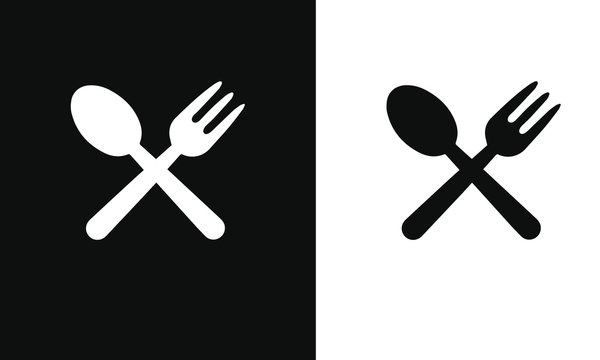 food and drink  dining icon vector design