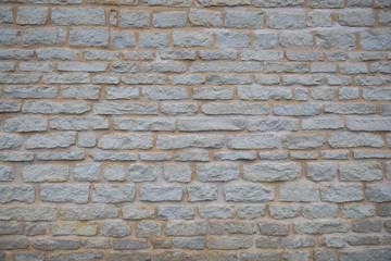 old brick wall texture 6