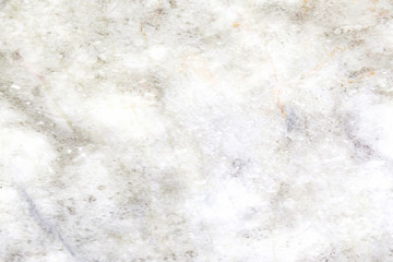 Fotobehang - Pastel light marble abstract background.Natural stone patterns  design for work,art and decor.
