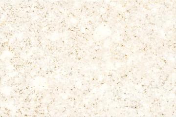 Fotobehang - Light brown marble granite background.Abstract  monochrome stone texture for art design work.